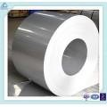 Decoration Material Aluminum/Aluminium Coil (1050 1060 1100 3003 5052)