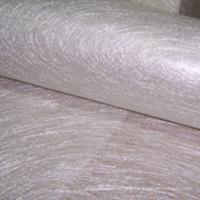 Glass Fiber Chopped Strand Mat for Making FRP Pipe