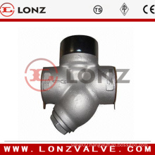 Thermodynamic Steam Trap CS19h