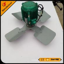 3-phase induction ac motor