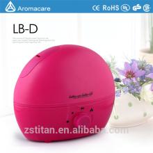 Luftbefeuchter Ultraschall, Luftbefeuchter Ultraschall Diffusor CE-Zertifizierung