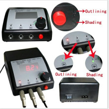 Hobo Tattoo Power Supply for Sale
