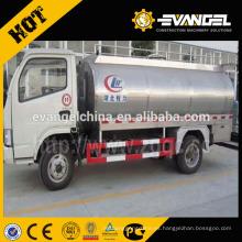 howo camión de tanque de agua de 25000 litros, camión de agua de acero inoxidable 304