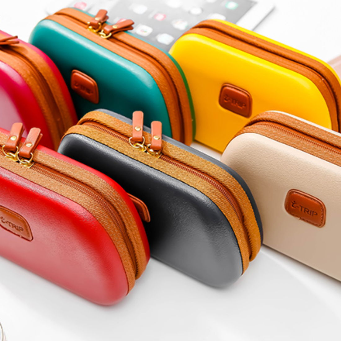 cosmetic_case (12)