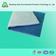 Г2 Г3 Г4 предварительной синтетический фильтрующий материал
