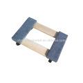 High Quality Furnitur Dolly T0500