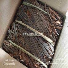 whole pressed cassia cinnamon price