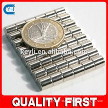 Sintered Alnico 8 Magnet-Manufacturer Supply