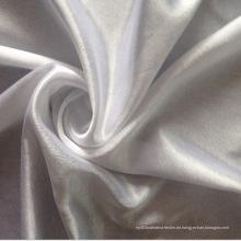 50d Warp Dazzle Gewebe Fluoreszierende Tuch