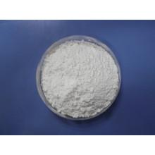 Резиновые химических Tmtd