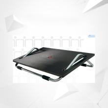 Suporte de pé portátil portátil China Supplier Compact com bom serviço pós-venda