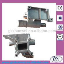 Peças do carro Pipe-insert, encaixe de tubulação Para Mazda6 OEM: L327-1517Z