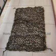 210t Nylon Militar Camuflagem Net (HY-C016)