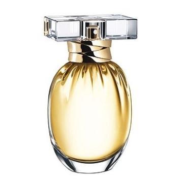 Perfume em marca famosa com cheiro duradouro, qualidade superior