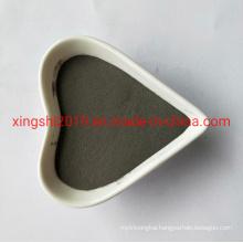50-75% Best Price Spherical Conductive Nickel Coated Graphite Powder