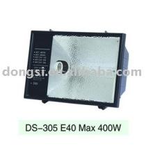 400W E40 metal halide flood lighting