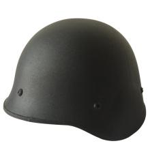 Voir la plus grande Image casque de Police militaire