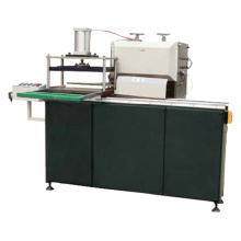 DX06-250B Big Ending Milling Machine For Aluminium PVC And UPVC  Window Door