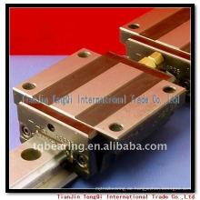 Linearbewegungslager HSR35