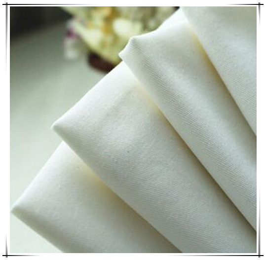 TC 2121 10858 White Fabric