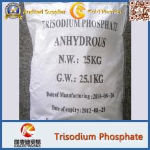 98% hochreines Trinatriumphosphat