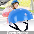 Carbon Fiber Open Face Sport Cycle Helmets for Sale