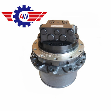 Excavator final drive travel motor assy for mini excavator of Case,,Gehl,Kobelco,Hitachi,Volvo,Hanix,Daewoo,Mitsubishi,Samsung,
