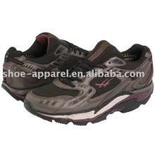 Sapatos de corrida de venda quente