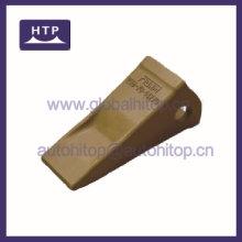 Части машинного оборудования конструкции миниой землечерпалки зубы ведра для Komatsu 208-70-14270 Ф