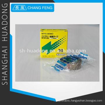 Fluorine Resin Adhesive Tape
