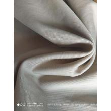 Lyocell Cotton mit Spannweite für Mantel und Hose