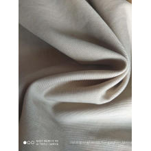 Lyocell Cotton with Span for Coat and Trousers