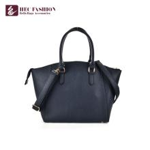 HEC 2018 PU PVC Material Ladies Shoulder Bags Handbag