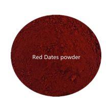 Comprar online dátiles rojos orgánicos naturales precio en polvo