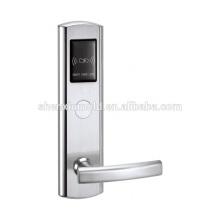 security door handle lock for home,office