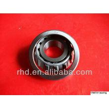 17887/31 taper roller bearing