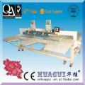 2014 ultrasonido rhinestone hot fix máquina ventas HUAGUI