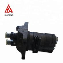 Diesel Engine Deutz Parts FL511 Injection Pump for fishing boat