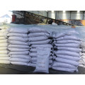 Carbón activado de cáscara de coco crudo de alta calidad