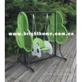Muebles para niños / Panda Swing (BP-363SA)