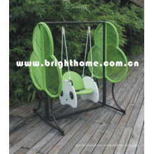 Kids Furniture /Panda Swing (BP-363SA)