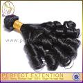 В наличии совершенной 26-дюймовые бразильский волос волос ткать