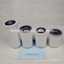 Ölgastrennfilterelement LB11102 / 2, Luftkompressor-Ölabscheiderfilter LB11102 / 2, Ölfilter LB11102 / 2