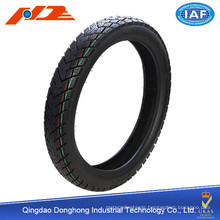 Wholesale High Quality Cheap Motorcycle Tyre 2.25-17