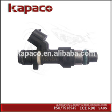 Best fuel injector nozzle injection oem FBY1010