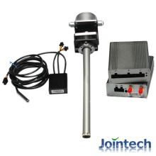 GPS Car Tracker + Sensor de Combustível