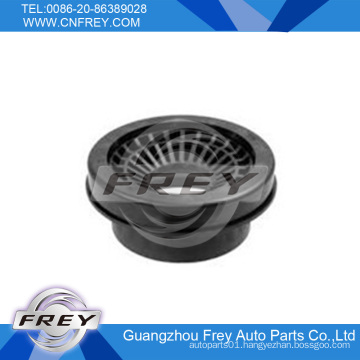 Friction Bearing 6389810120 for Mercedes-Benz Vito 638