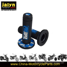 3428460 PVC Hand Grip for Motorcycles