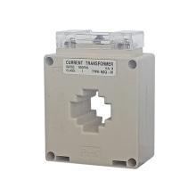 Трансформатор тока серии MSQ