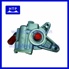 Car spare parts Electric Hydraulic Power Steering Pump assy for Honda for Accord 56110RCAA01